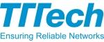 TTTech_logo